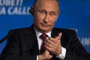 Tomas Venclova o Rosji: Nie bójmy się [ROZMOWA]