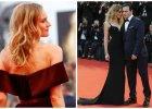 Wenecja 2015: Kristen Stewart zagubiona na czerwonym dywanie, przystojny Johnny Depp z now� �on�, elegancka Diane Kruger oraz inne gwiazdy. Kto zachwyci�, kto rozczarowa�?