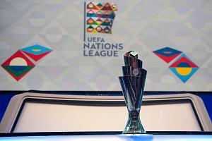 Liga Narodów. Wielkie wyzwanie dla Adama Nawałki