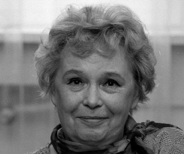 Joanna Chmielewska Net Worth