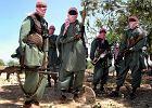 Przyw�dca Al-Szabab grozi dalszymi atakami: Przygotujcie si� na d�ugotrwa�� wojn�