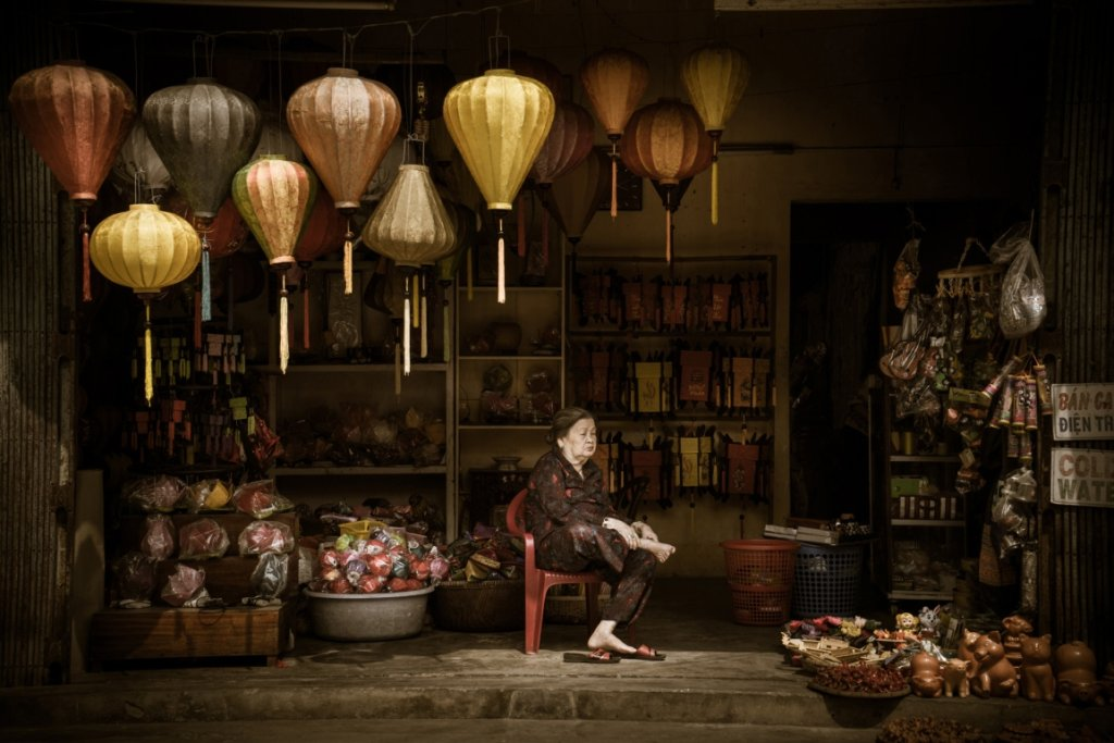 (fot. Swee Choo Oh)