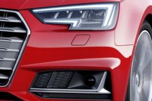 "Salon Frankfurt | Audi S4 i S4 Avant | W 4,7 sekundy do ""setki"""