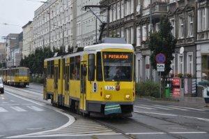 http://bi.gazeta.pl/im/23/f4/ea/z15397923M,Tramwaj-Tatra.jpg