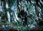 Willem Dafoe: aktor nie może za dużo myśleć