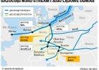 USA: Nord Stream 2 grozi monopolem