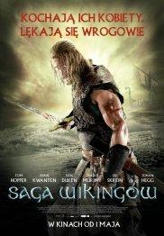 Saga Wiking�w - baza_filmow