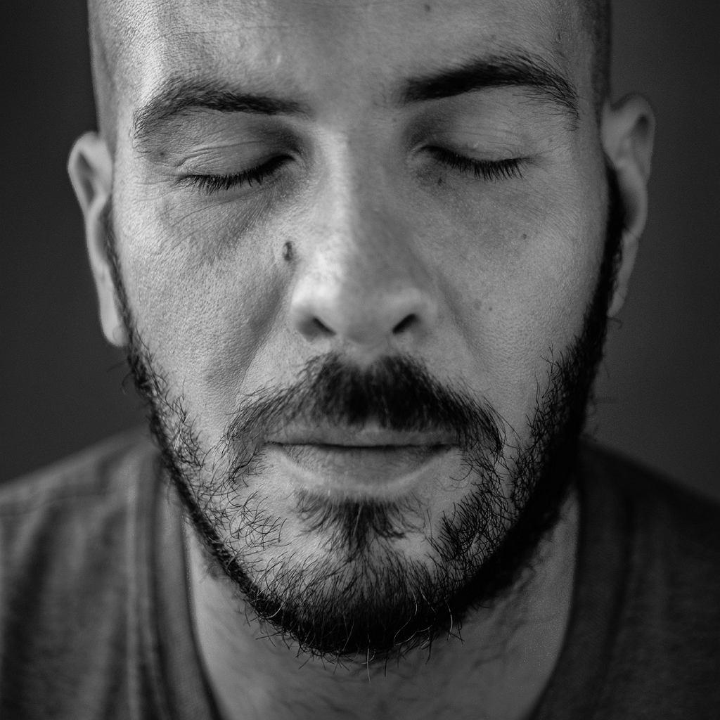 O.S.T.R. / fot. Marcin Grabski