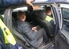 Sąd Okręgowy w Częstochowie zlitował się nad pijanym kierowcą