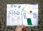 List do uchodźcy: Żebyś wiedział, że w Polsce jest nie tylko nienawiść