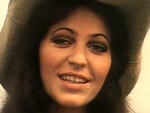 Artystka zmarła w katastrofie lotniczej 14 marca 1980 roku. Pragniemy powspominać Annę Jantar i uczcić jej pamięć - nie da się tego zrobić lepiej niż słuchając jej najwspanialszych utworów! Oto nasza subiektywna lista.