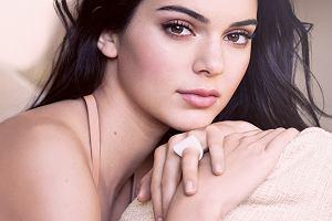 Jak zrobić trwały makijaż dzienny krok po kroku?