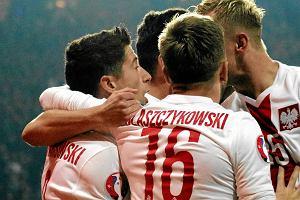 Albania i Cypr na Euro 2016? To mo�liwe! [PRZEGL�D GRUP]