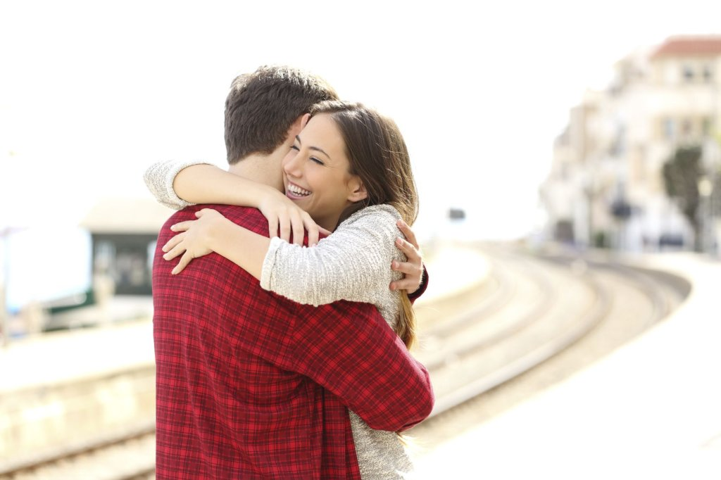 Światowy Dzień Przytulania to święto, które pokazuje, jak ważny w kontaktach międzyludzkich jest dotyk, a więc i przytulanie.