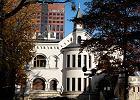 Miasto chce oddać swoje nieruchomości w leasing