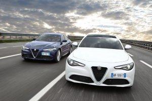 Alfa Romeo Giulia | Ceny w Polsce | By� albo nie by� dla Alfy
