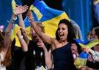 Eurowizja 2016. D�ama�a zwyci�a, Ukrai�cy i Tatarzy w euforii