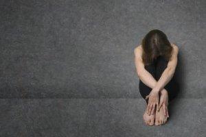 Światowy Dzień Zdrowia Psychicznego. W Polsce schizofrenia to tabu