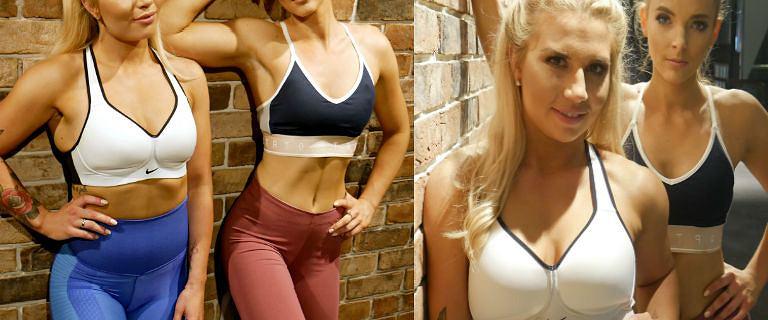 Trening interwałowy, który podkręca metabolizm i wspomaga spalanie tkanki tłuszczowej