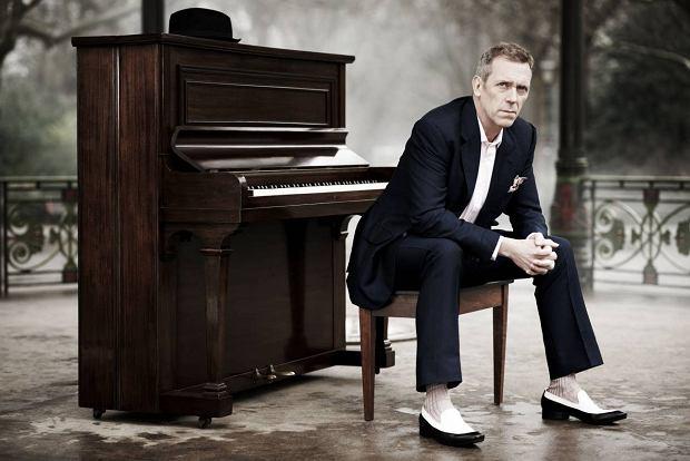W związku z wyprzedaniem pierwszego koncertu Hugh Lauriego w Poznaniu (27 lipca, Aula UAM) muzyk zdecydował się wystąpić w stolicy Wielkopolski dwukrotnie. Drugi występ odbędzie się 28 lipca, również w Auli UAM.