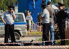ISIS atakuje na Syberii. Władze Rosji uparcie nie przyznają, że to zamach terrorystyczny