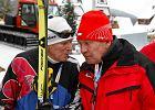 Tour de Ski. �uszczek: Norwegowie maczali w tym palce. Budny: A mo�e to Niemcy?