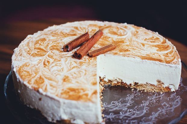 Superszybkie ciasta