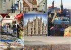 Jesienne city break. 5 nietuzinkowych europejskich miast, do kt�rych tanio dolecicie w pa�dzierniku i listopadzie