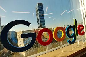 Google Polska zmienia agencję PR. Jak Monday PR wygrała cichy konkurs piękności