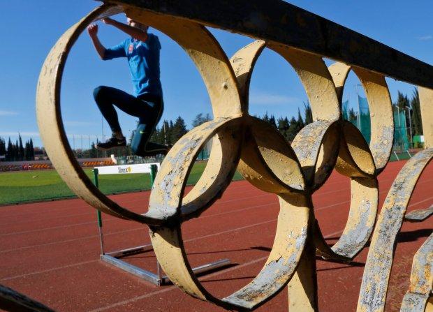 Udaremniony zamach podczas zimowych igrzysk w Soczi. Ujawniono jego szczeg�y