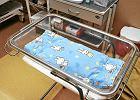 Rodz� bez znieczulenia, bo w szpitalu brakuje anestezjolog�w