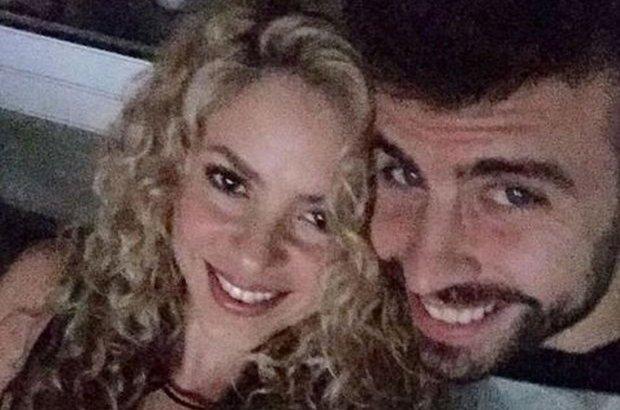 Kolejny skandal z sekstaśmą, tym razem w Hiszpanii. Ofiarami szantażysty mieli paść Shakira i Pique.