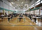Wyniki egzaminu gimnazjalnego. Znamy najtrudniejsze zadania. Poradziliby�cie sobie?