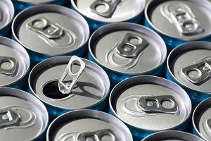 Grupa Azoty Puławy dostarczy dwutlenek węgla do Pepsi. Konkurencji też go sprzedaje