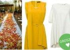 Kobiecy poradnik: jak si� ubra� na wesele jesieni�