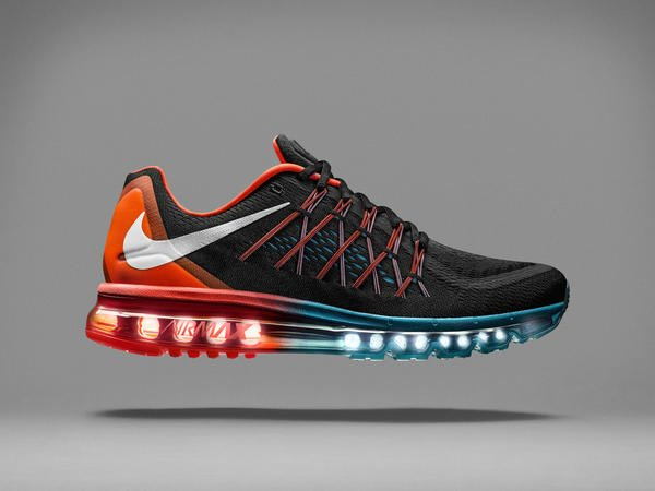 best loved 7633e 0c4fc Nike Air Max 2015