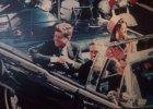 Symbol siły Coco Chanel i mundur na wojnę Jackie Kennedy - opowieść o pewnym różowym kostiumie