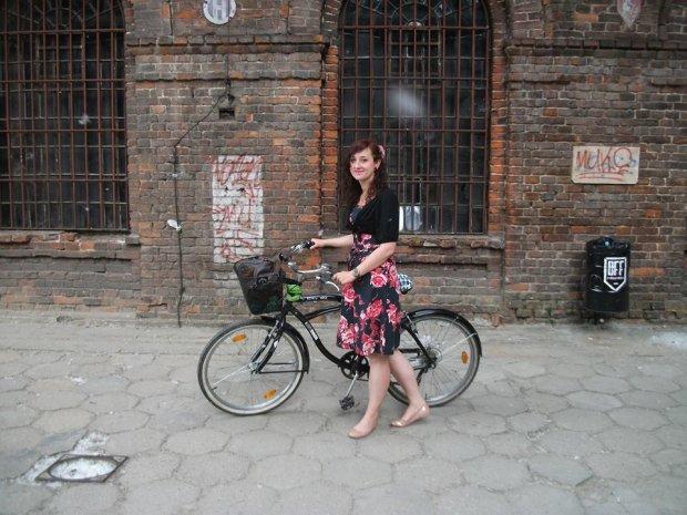 Kamila Świerczyńska