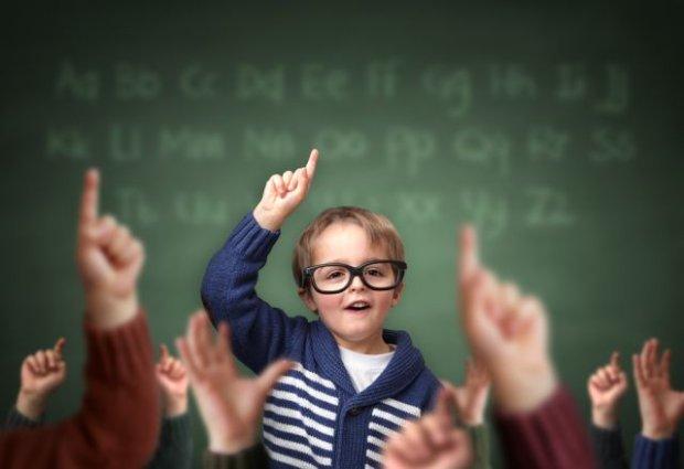Ucz Się Dobrze To Dostaniesz Naklejkę Czy Metody Nauczycieli