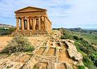 Włochy dla odkrywców - ruiny, zamki, pałace