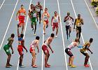 Moskwa 2013. Polska sztafeta 4x400 metrów odpadła w eliminacjach