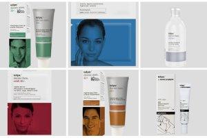 Kosmetyki marki To�pa dla kobiet i m�czyzn