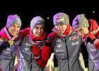 Skoki narciarskie na żywo 18.03.17 - konkurs drużynowy w Vikersund. Transmisja ONLINE i w TV. Relacja LIVE