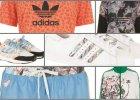HIT: adidas Originals wsp�pracuje z Topshop!