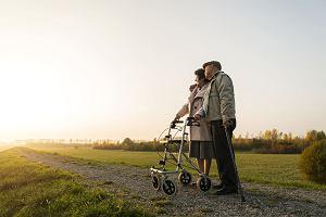 Obniżenie wieku emerytalnego skazuje Polki na biedaemerytury. Mamy najświeższe dane z ZUS o wysokości świadczeń po zmianie prawa