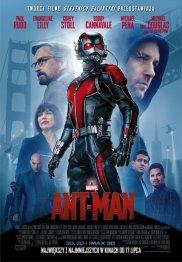 Ant-Man 2D - baza_filmow