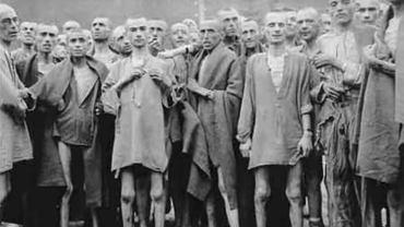 Więźniowie Gross-Rosen