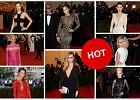 MET Gala 2013: wybrali�my 15 najlepszych stylizacji wieczoru!
