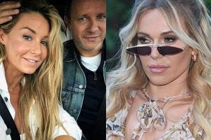 Fani porównali Małgorzatę Rozenek do Dody