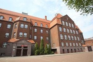 """Ranking """"Perspektyw"""": Szczecin ma najlepsze liceum w Polsce. To w nim uczył nowy wiceminister"""